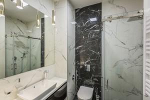 Квартира J-29476, Болсуновская (Струтинского Сергея), 2, Киев - Фото 18