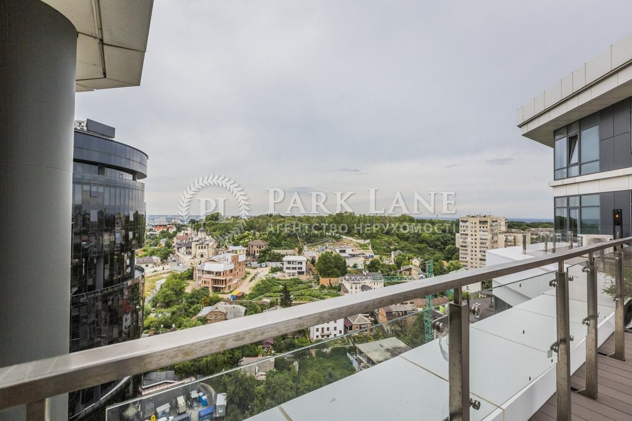 Квартира ул. Болсуновская (Струтинского Сергея), 2, Киев, J-29476 - Фото 28
