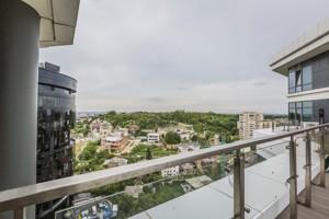 Квартира J-29476, Болсуновская (Струтинского Сергея), 2, Киев - Фото 29