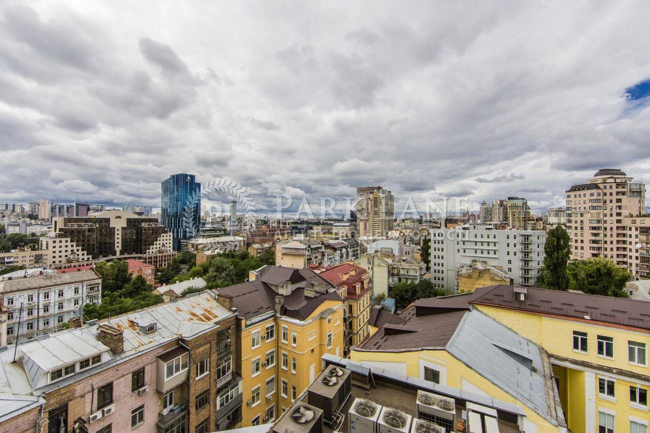 Квартира ул. Саксаганского, 70а, Киев, K-29734 - Фото 19