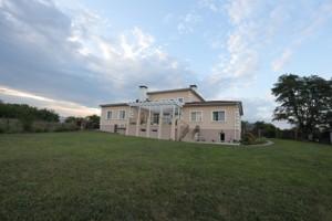 Будинок B-100930, Хлепча - Фото 11