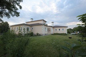 Будинок B-100930, Хлепча - Фото 12