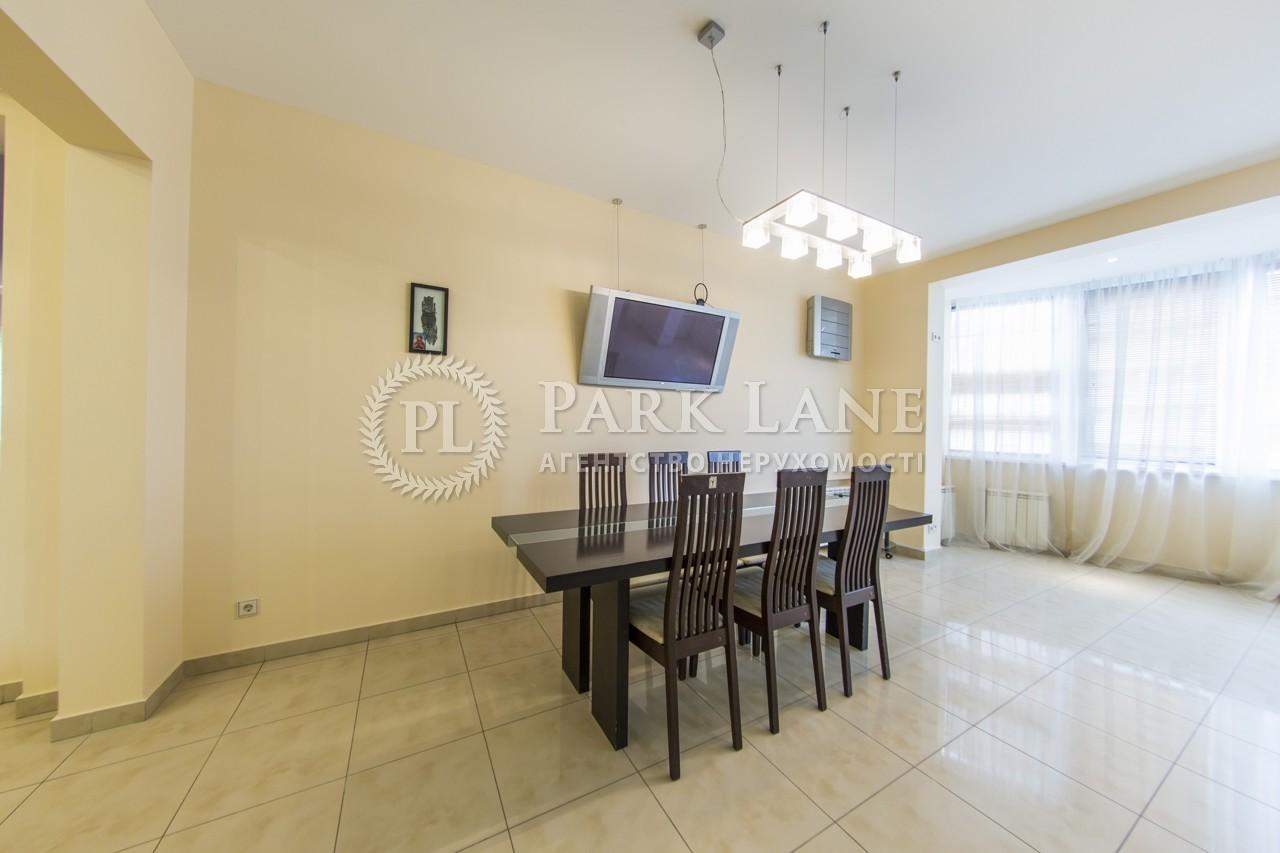Квартира ул. Антоновича (Горького), 140, Киев, Z-693855 - Фото 23