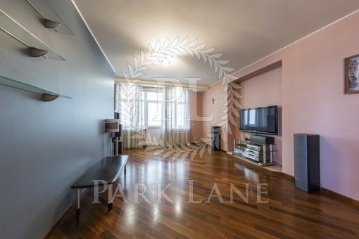 Квартира, Z-693855, 140