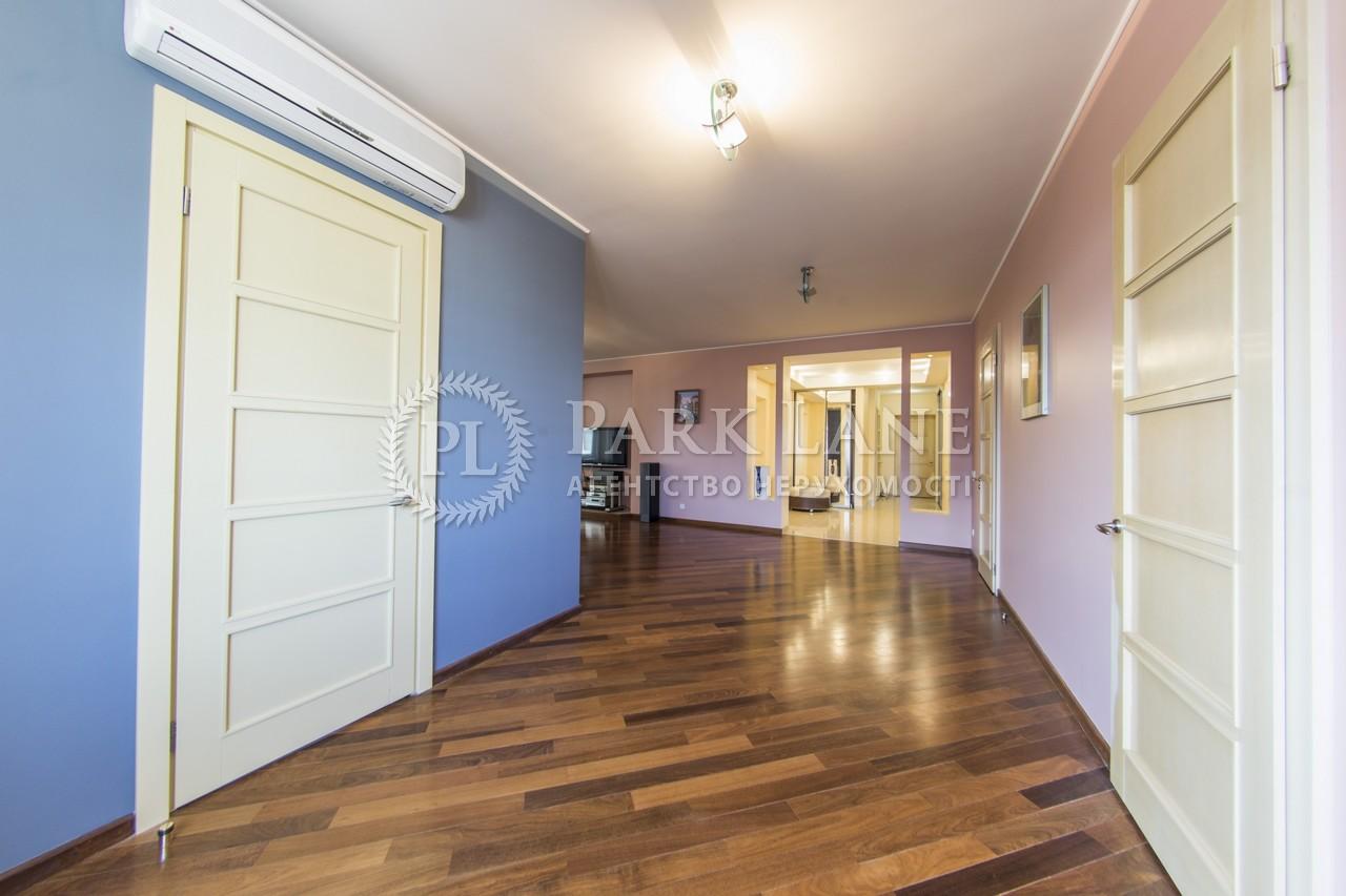 Квартира ул. Антоновича (Горького), 140, Киев, Z-693855 - Фото 30