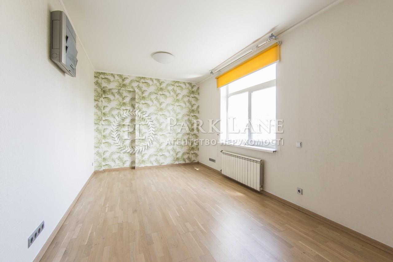 Квартира ул. Антоновича (Горького), 140, Киев, Z-693855 - Фото 16