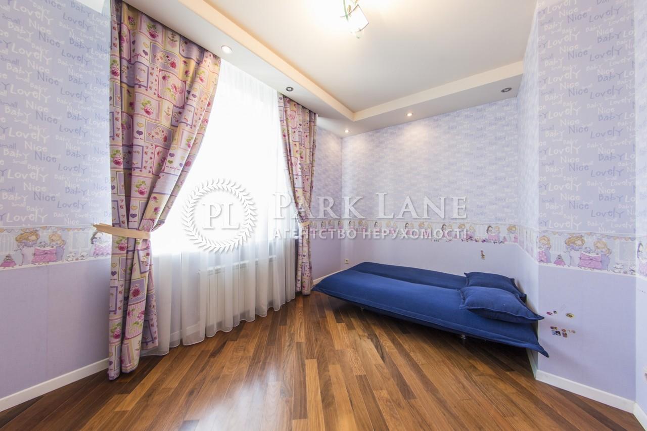 Квартира ул. Антоновича (Горького), 140, Киев, Z-693855 - Фото 14