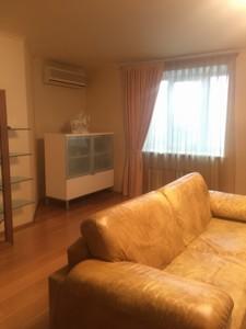 Квартира J-29299, Драгоманова, 17, Киев - Фото 8