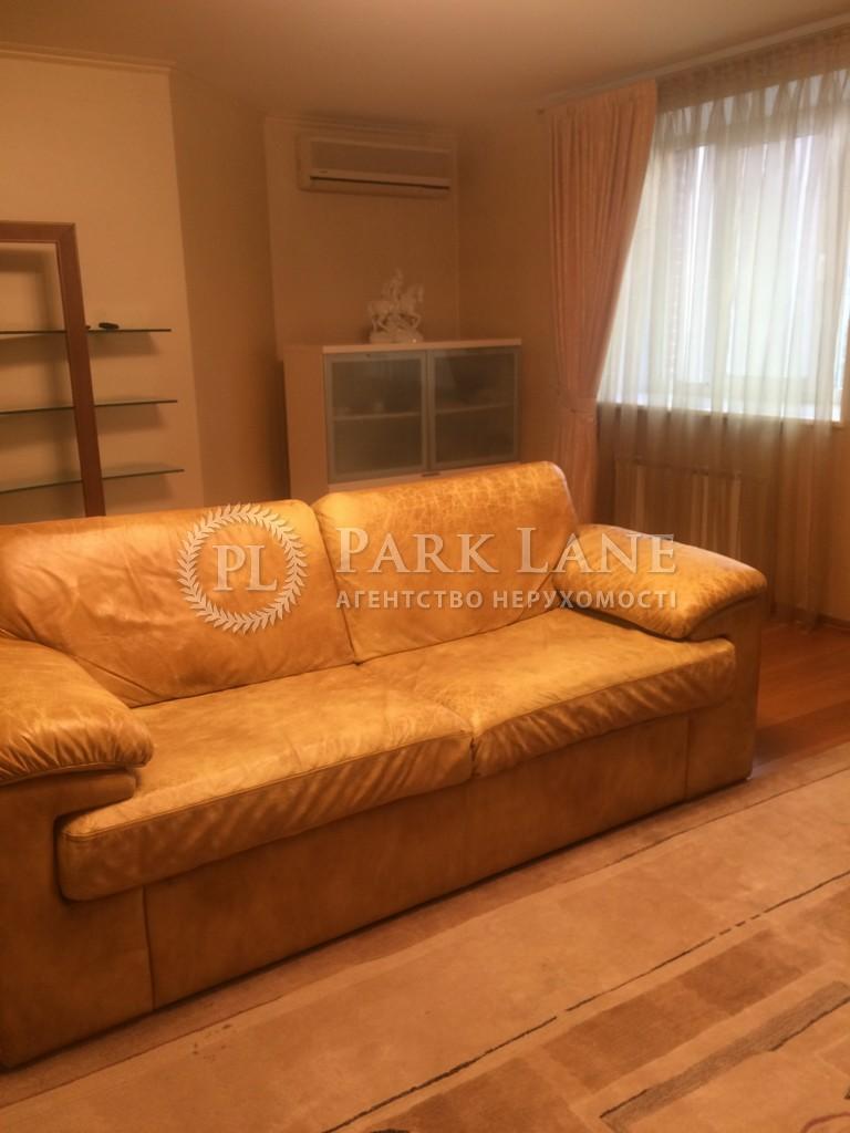 Квартира J-29299, Драгоманова, 17, Киев - Фото 10