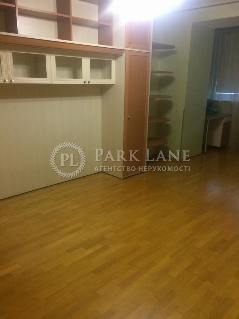 Квартира J-29299, Драгоманова, 17, Киев - Фото 19
