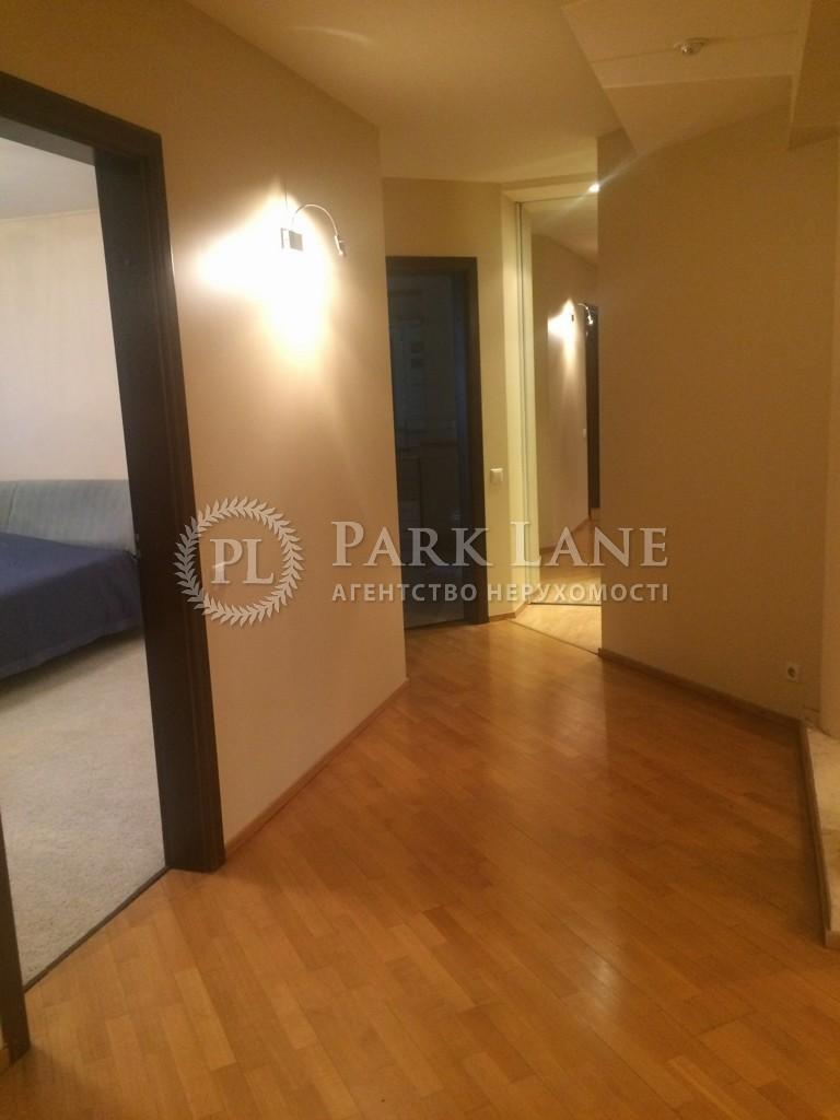 Квартира J-29299, Драгоманова, 17, Киев - Фото 22