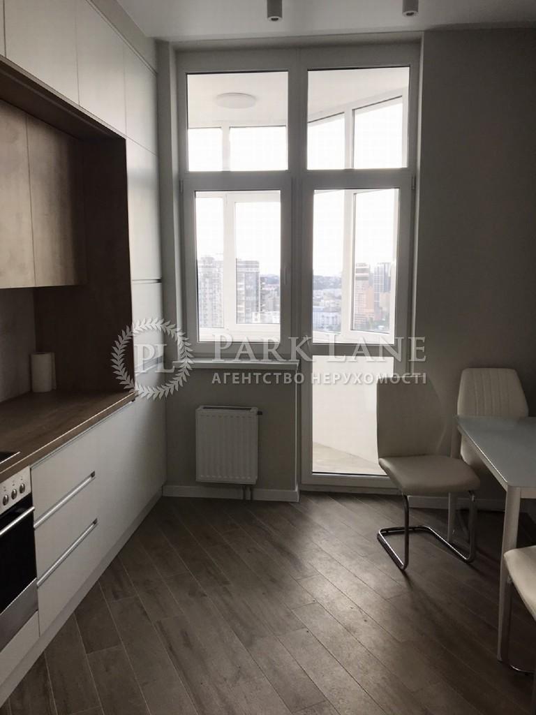 Квартира ул. Иоанна Павла II (Лумумбы Патриса), 11, Киев, Z-688419 - Фото 5