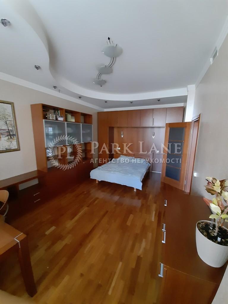 Квартира ул. Старонаводницкая, 13, Киев, Z-640141 - Фото 5