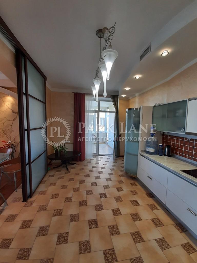 Квартира ул. Старонаводницкая, 13, Киев, Z-640141 - Фото 13
