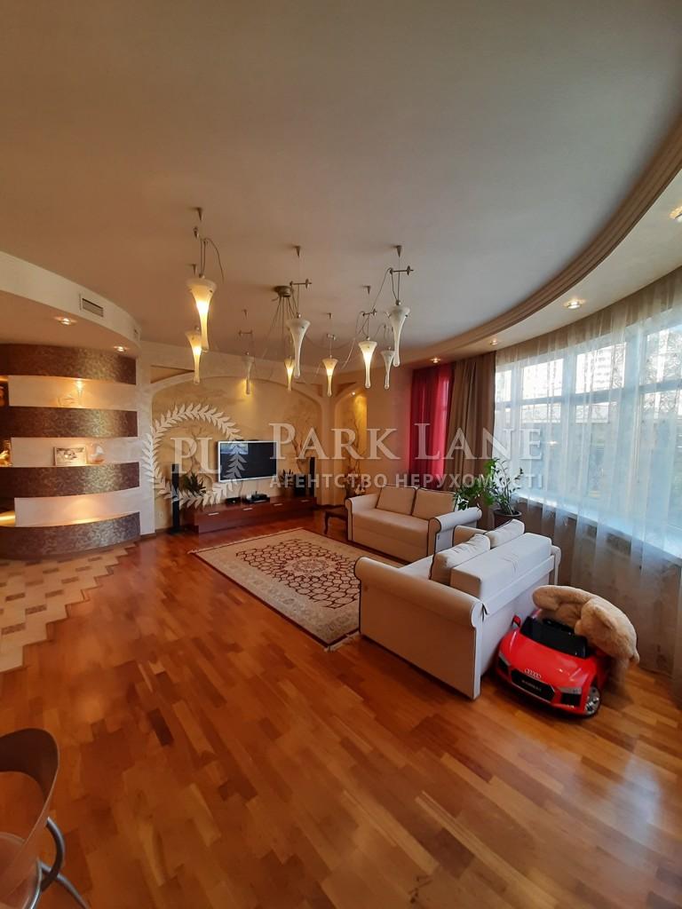 Квартира ул. Старонаводницкая, 13, Киев, Z-640141 - Фото 9