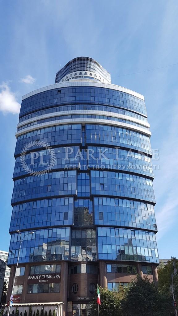 Квартира Кловский спуск, 7, Киев, I-32317 - Фото 1