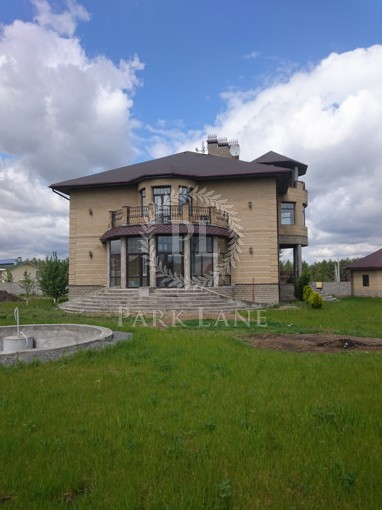 Дом, Z-1726216