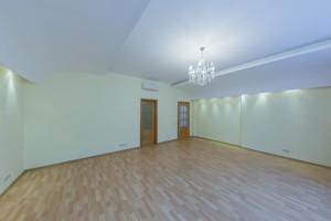 Квартира J-29497, Тургеневская, 28а-30а, Киев - Фото 7