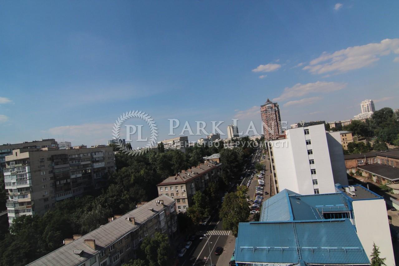 Нежилое помещение, Кловский спуск, Киев, J-29495 - Фото 46