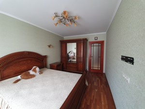 Квартира Z-687635, Ломоносова, 58а, Київ - Фото 7