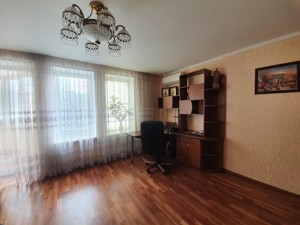 Квартира Z-687635, Ломоносова, 58а, Київ - Фото 6