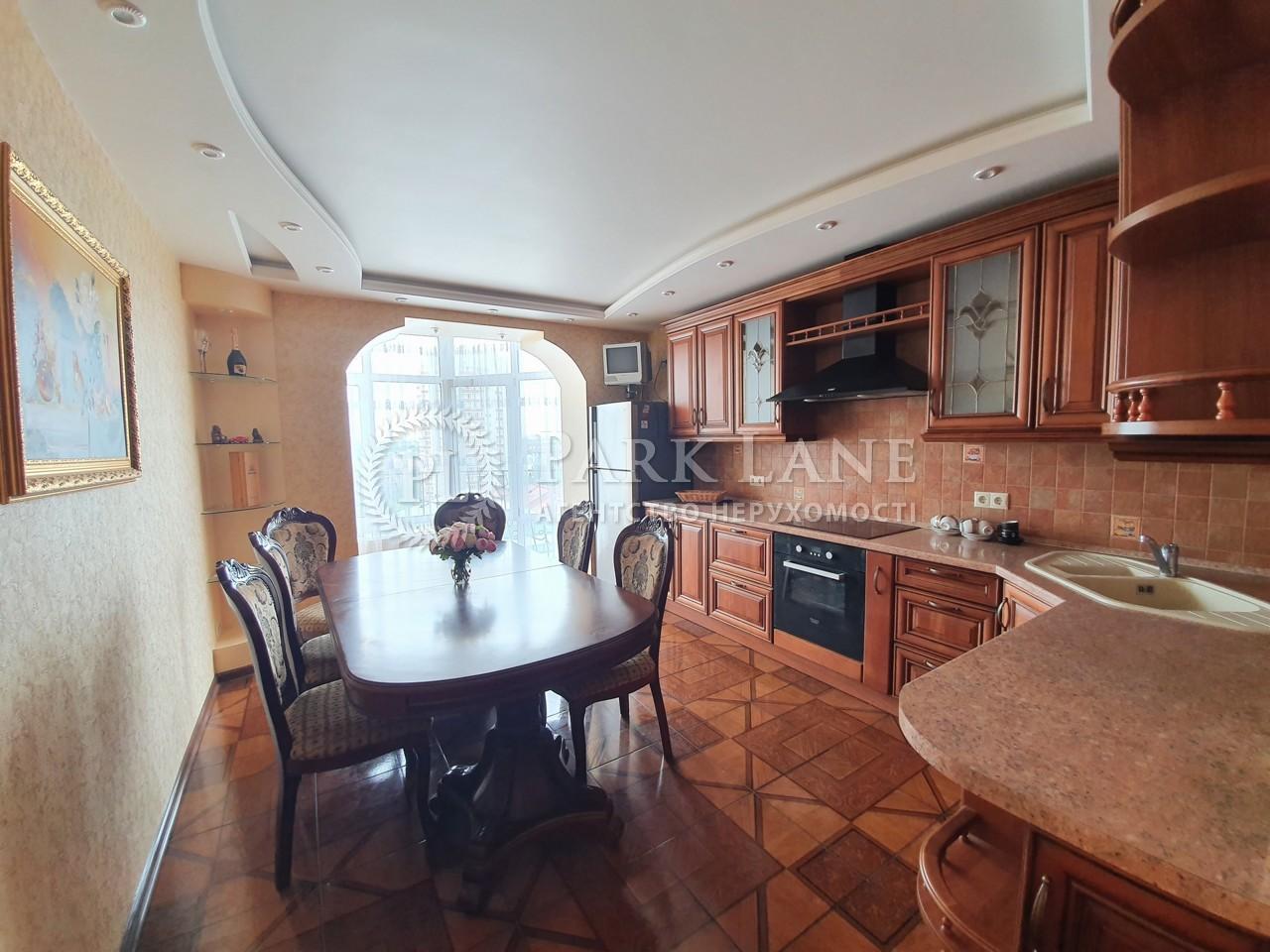 Квартира Z-687635, Ломоносова, 58а, Київ - Фото 8