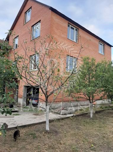 Дом, R-31252