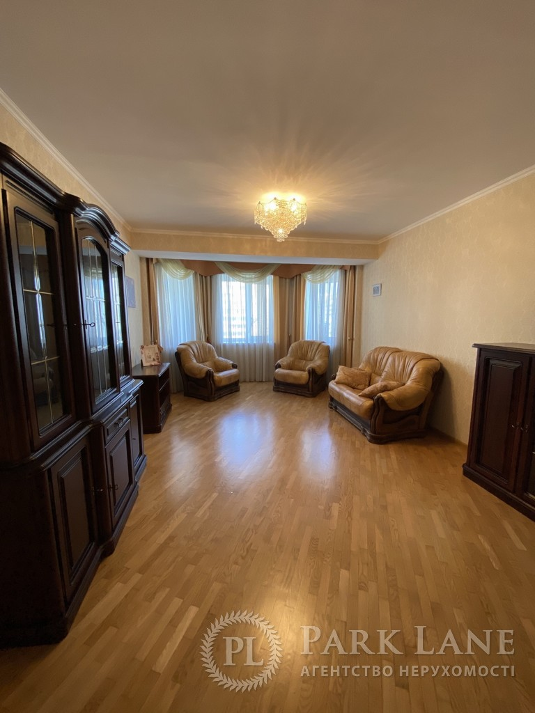 Квартира ул. Вишняковская, 13, Киев, I-31367 - Фото 3