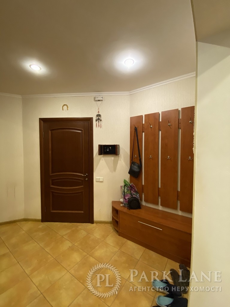 Квартира ул. Вишняковская, 13, Киев, I-31367 - Фото 18
