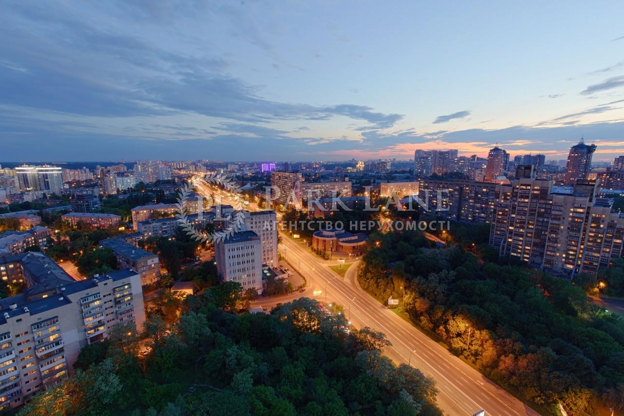 Квартира Z-692228, Болсуновская (Струтинского Сергея), 2, Киев - Фото 15