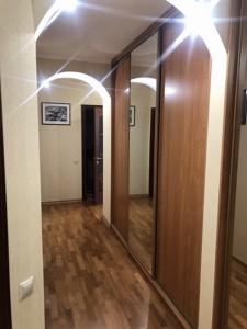Квартира Z-1572235, Голосеевский проспект (40-летия Октября просп.), 68, Киев - Фото 31