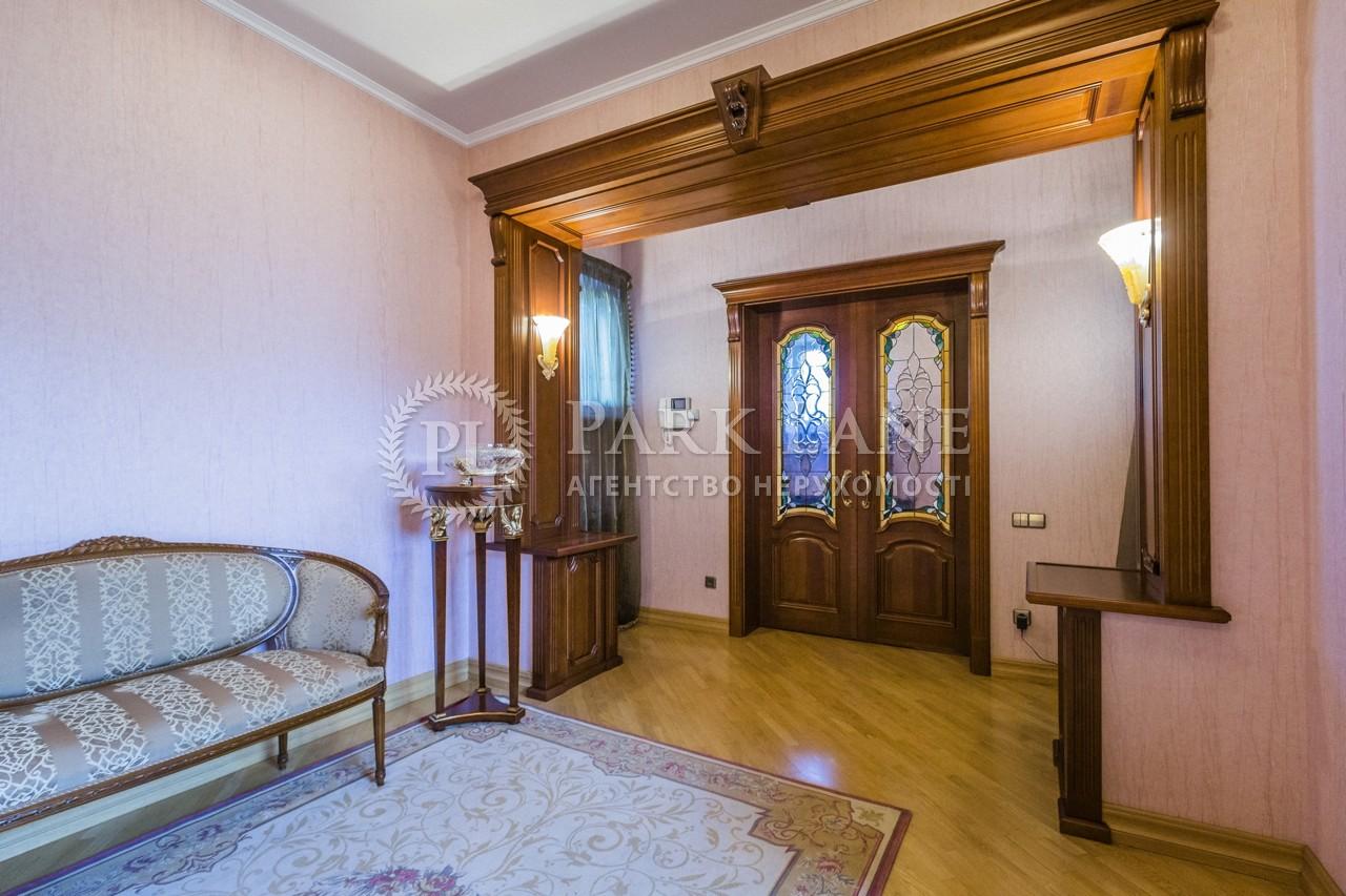 Будинок вул. Канівська, Київ, B-100889 - Фото 33