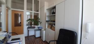 Квартира R-13, Костьольна, 8, Київ - Фото 8