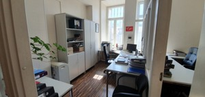 Квартира R-13, Костьольна, 8, Київ - Фото 5