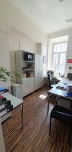 Квартира R-13, Костьольна, 8, Київ - Фото 9