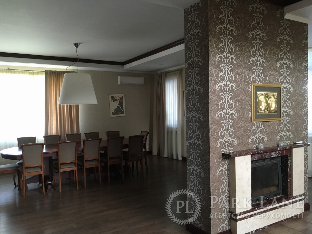 Будинок вул. Старокиївська, Козин (Конча-Заспа), B-100997 - Фото 2