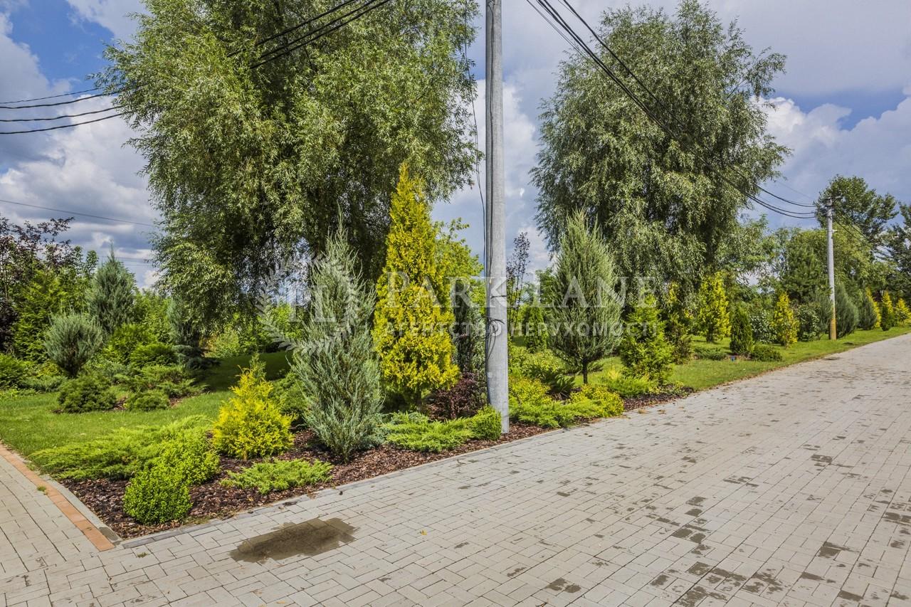 Нежилое помещение, N-22176, Гаевая, Белогородка - Фото 27