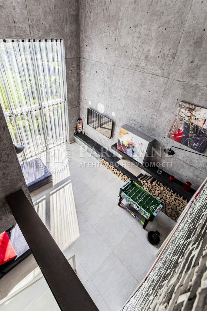 Будинок Крушинка, A-111371 - Фото 8