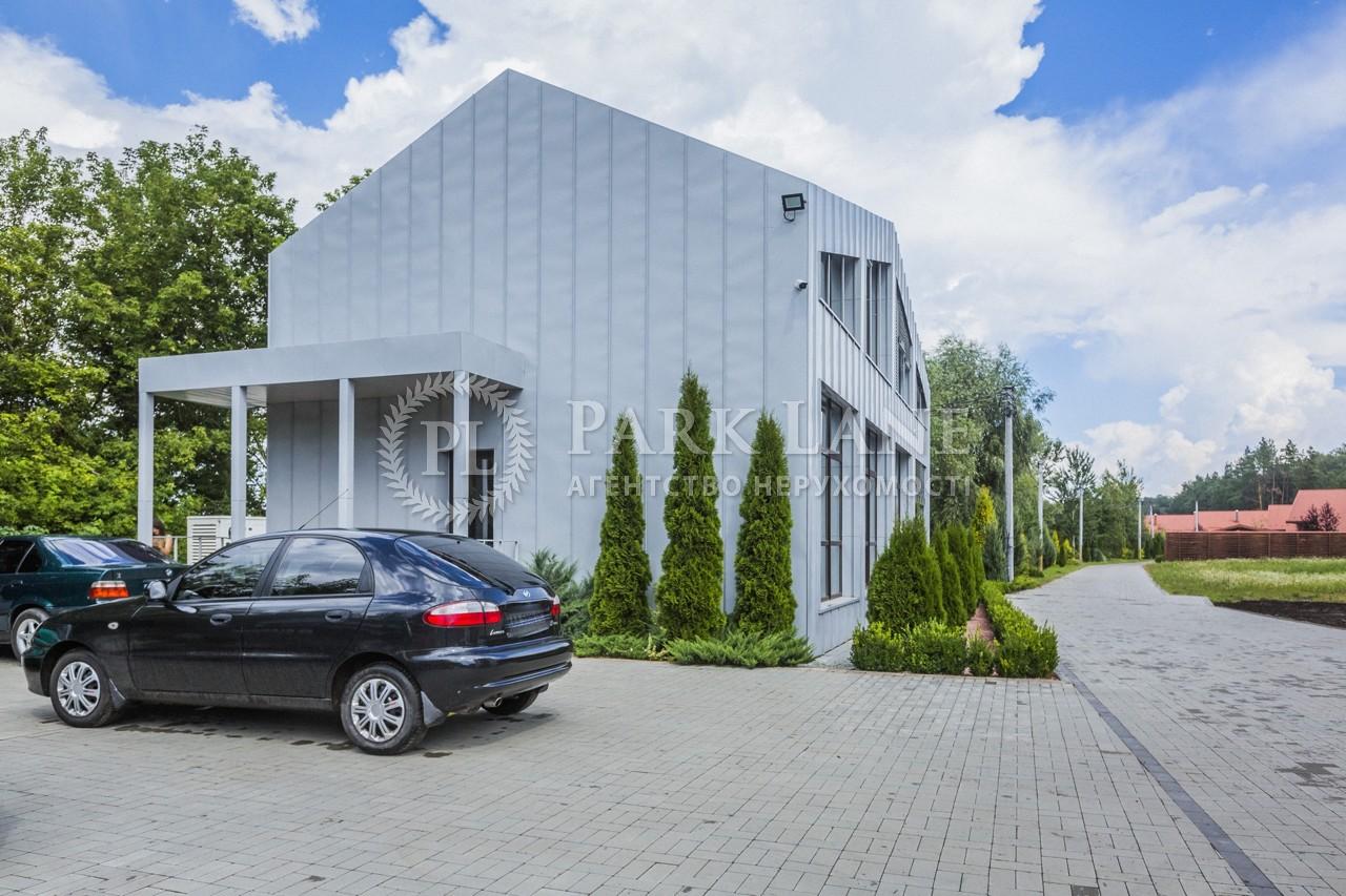 Нежилое помещение, N-22176, Гаевая, Белогородка - Фото 24
