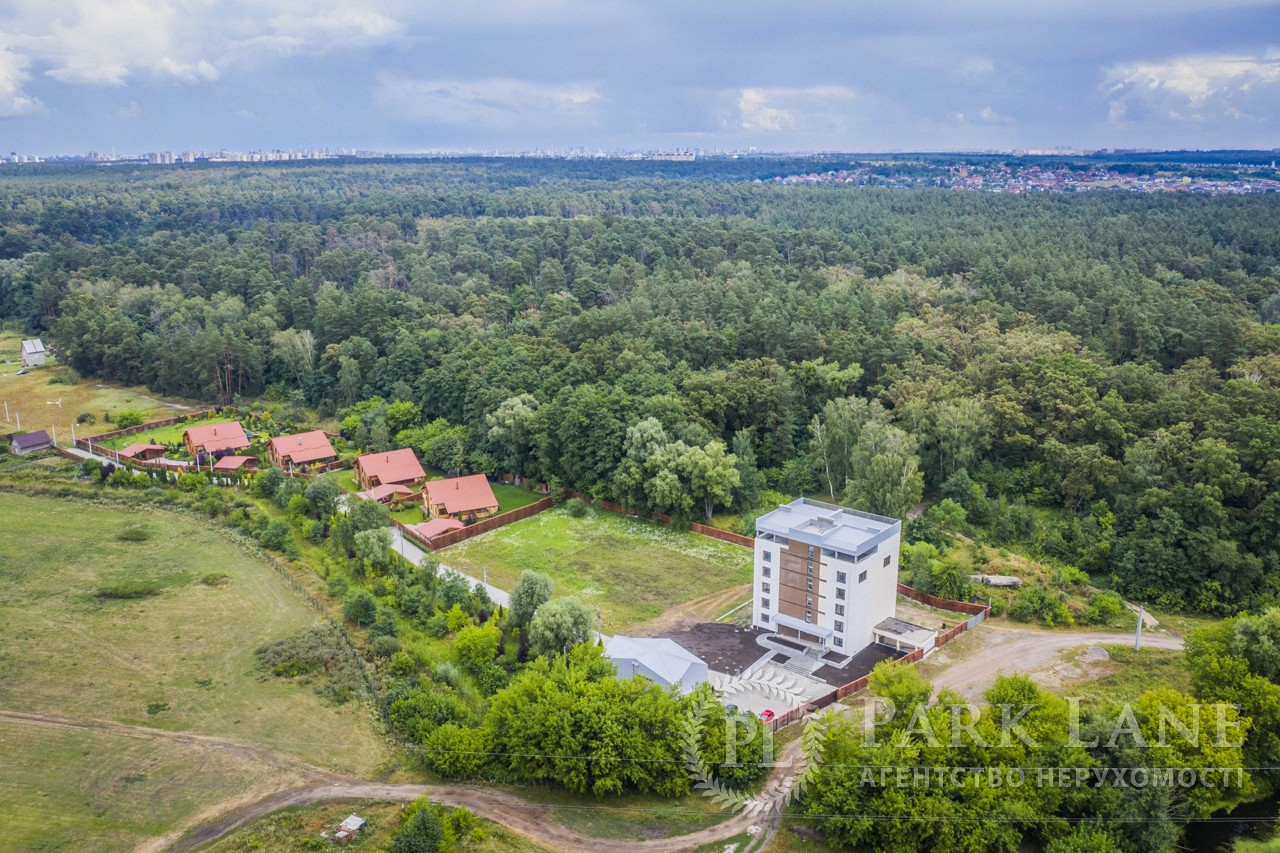 Нежилое помещение, N-22176, Гаевая, Белогородка - Фото 36