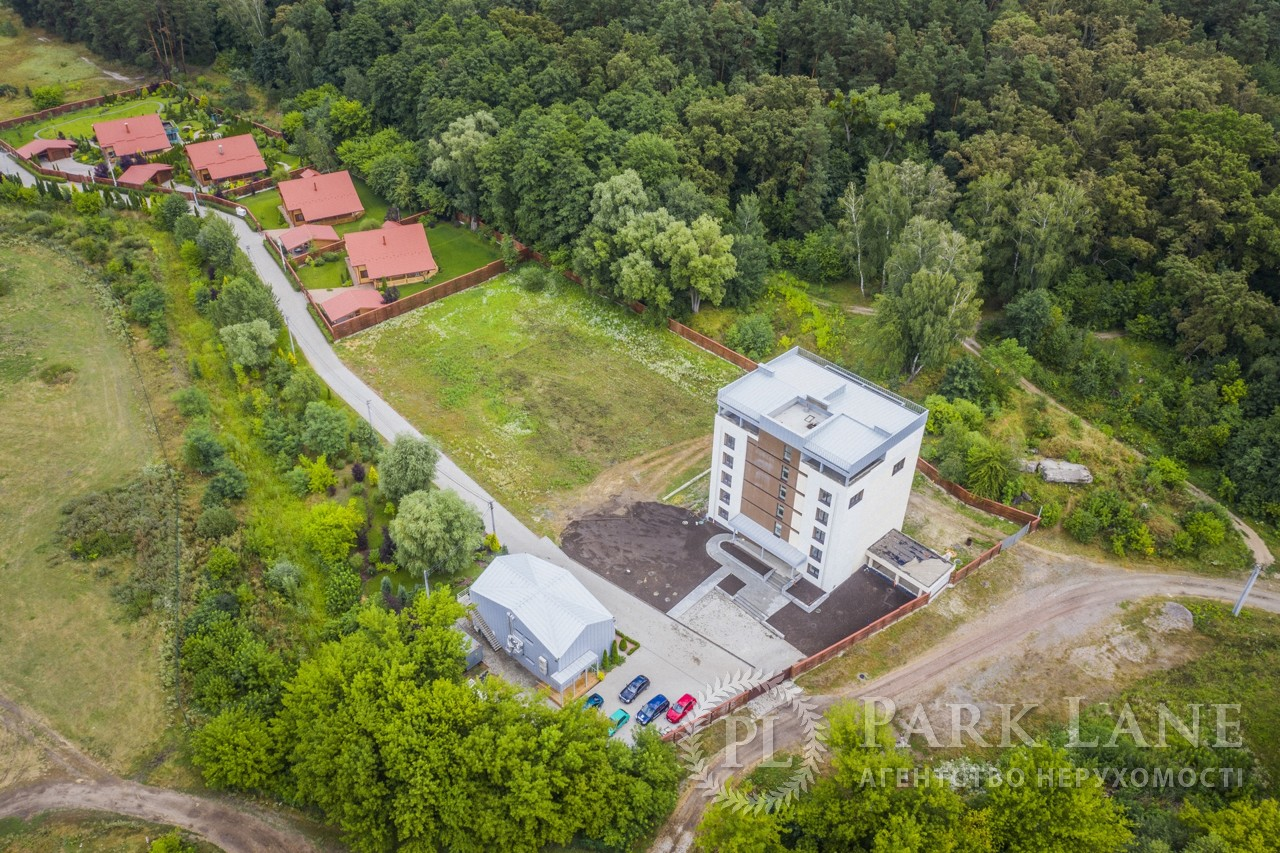 Нежилое помещение, N-22176, Гаевая, Белогородка - Фото 35