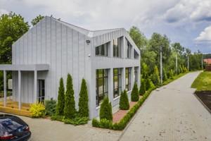 Нежилое помещение, N-22176, Гаевая, Белогородка - Фото 3
