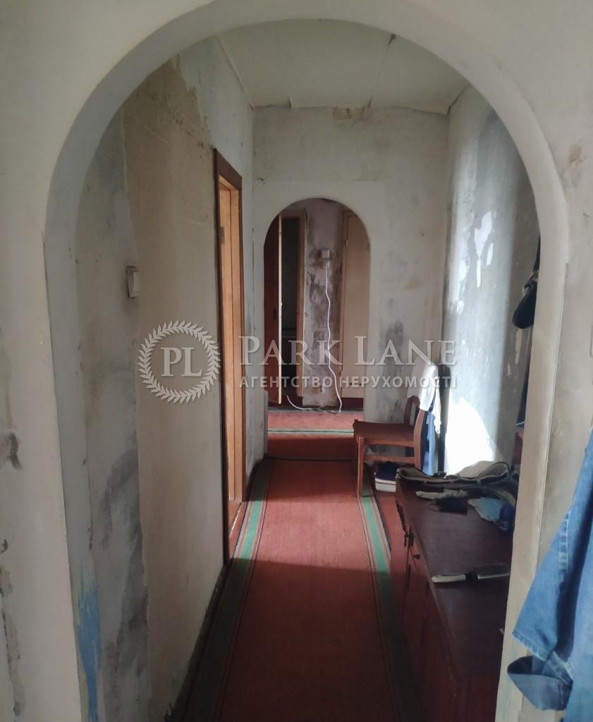 Квартира ул. Тростянецкая, 53, Киев, M-24084 - Фото 11