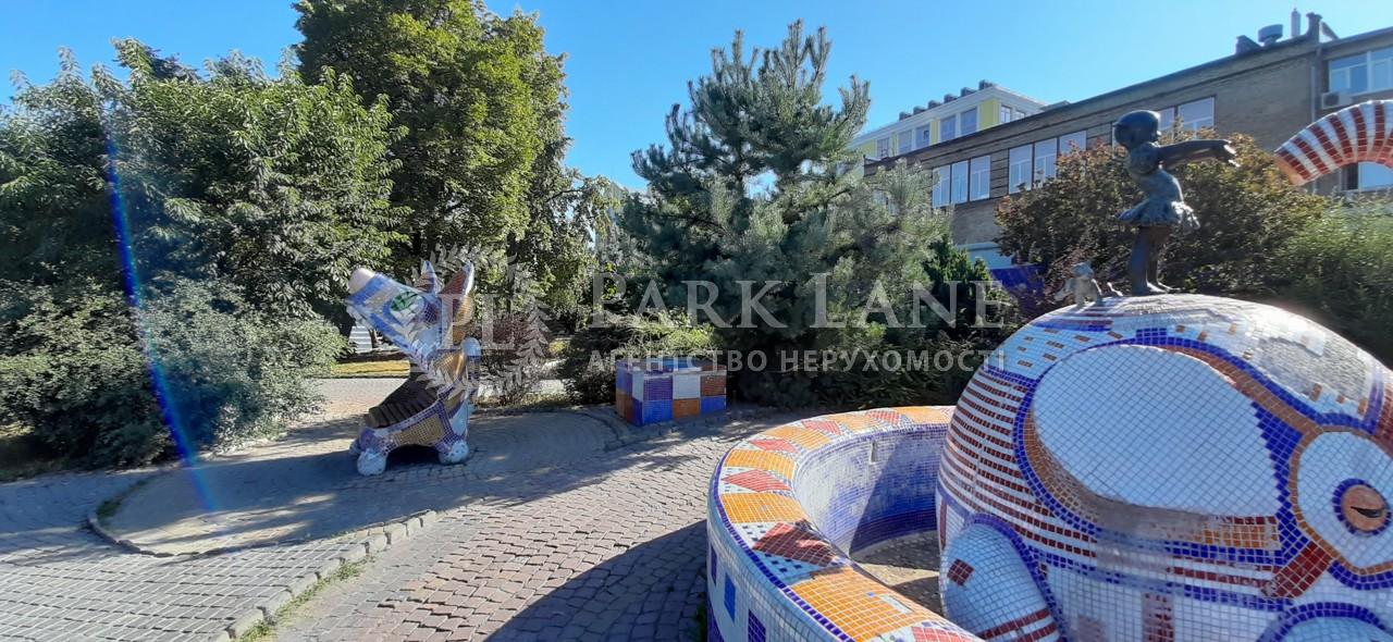 Квартира Десятинный пер., 7, Киев, D-20252 - Фото 24