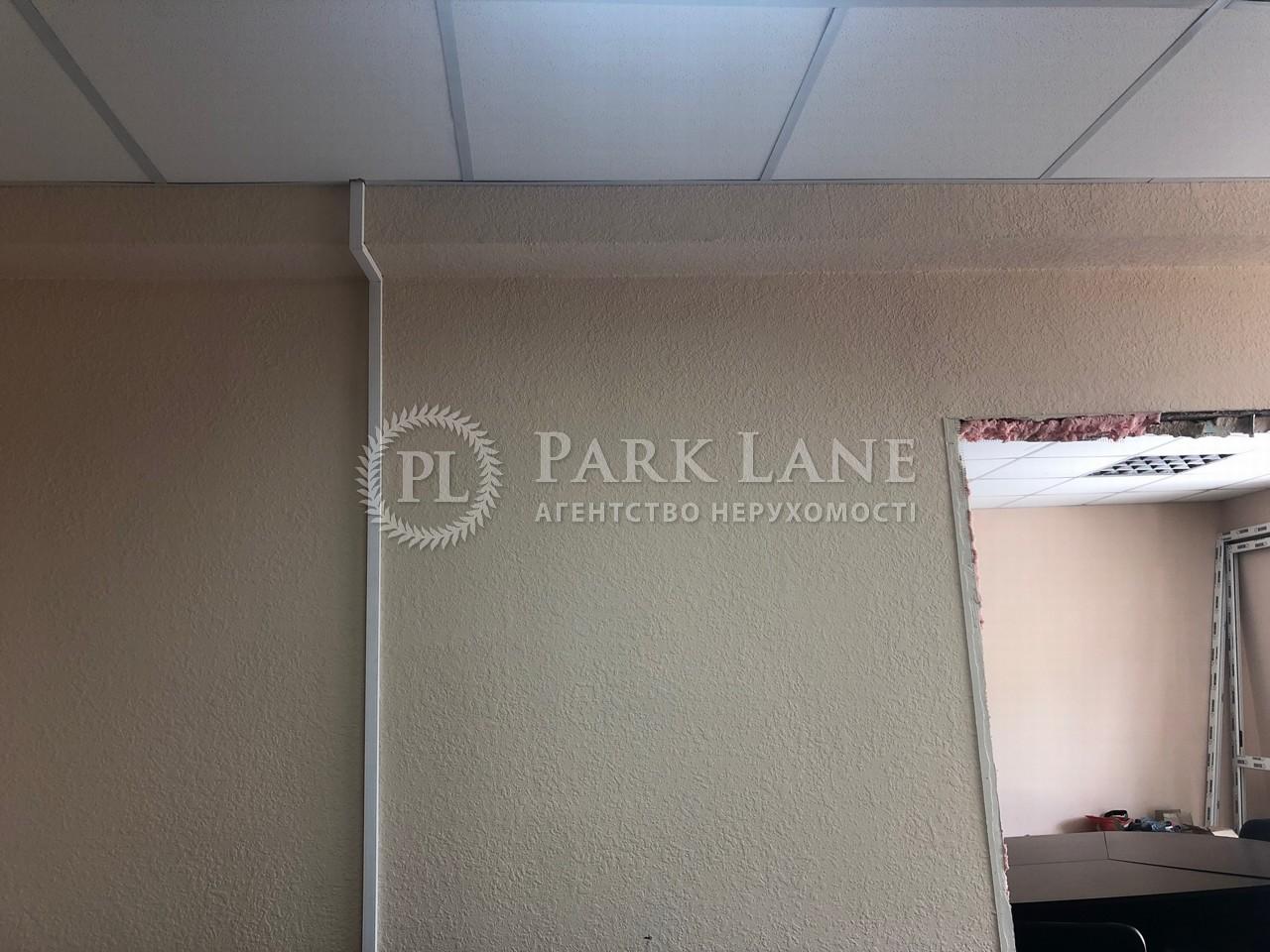 Нежилое помещение, B-98995, Новомостицкая, Киев - Фото 5