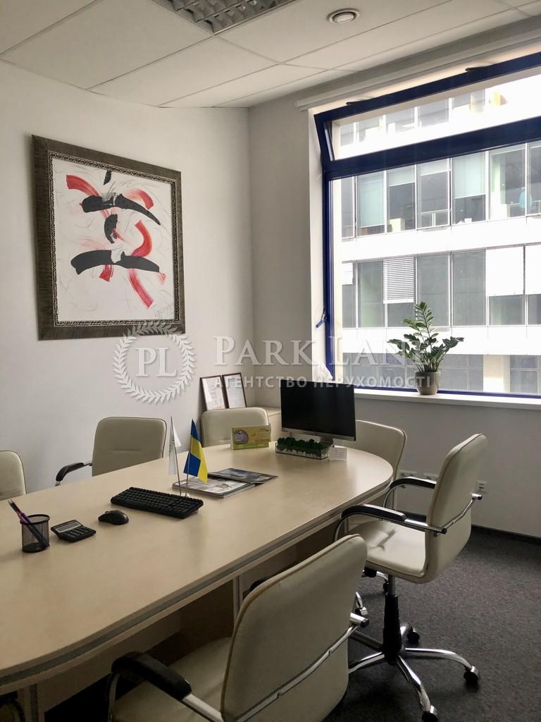 Офис, ул. Лейпцигская, Киев, N-22238 - Фото 4