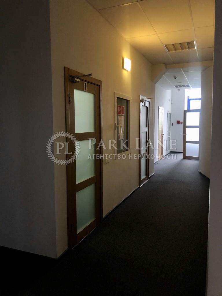 Офис, ул. Лейпцигская, Киев, N-22238 - Фото 9