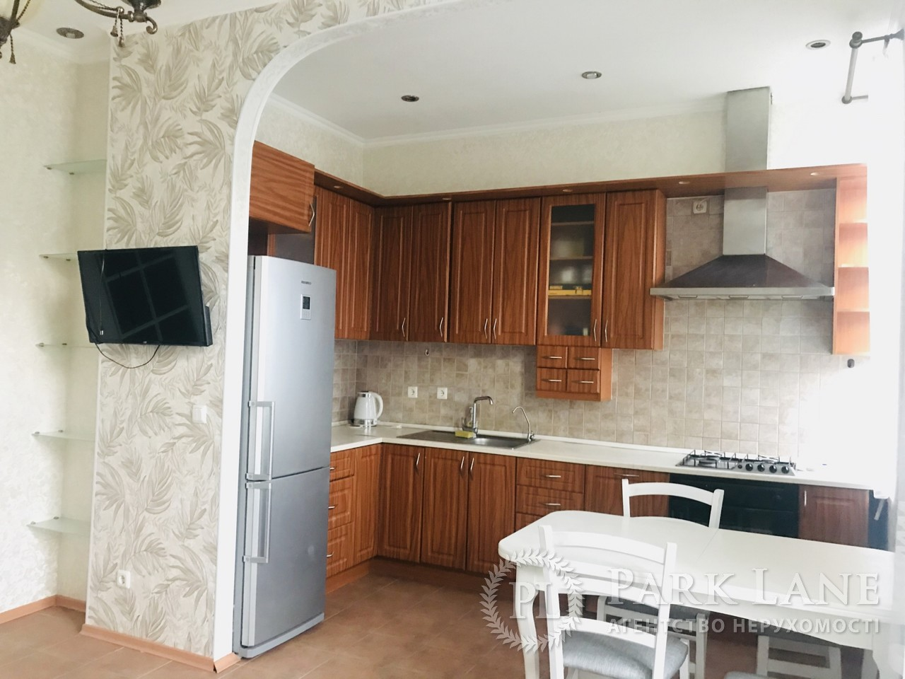 Квартира ул. Саксаганского, 25, Киев, R-34644 - Фото 10