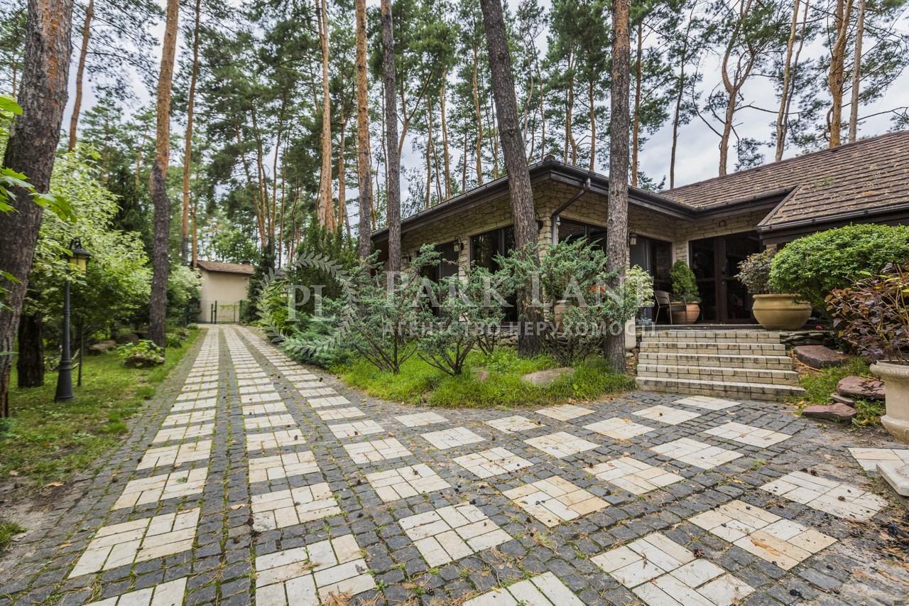 Дом ул. Полевая, Березовка, B-100257 - Фото 25
