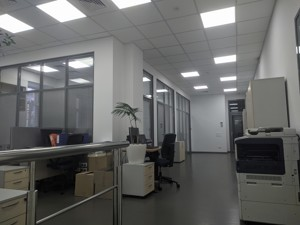 Офіс, B-100409, Саксаганського, Київ - Фото 4